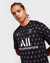 Nike Paris Saint Germain Pre Match Shirt