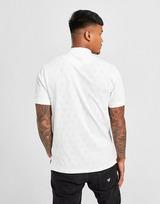 Nike Paris Saint Germain Slim Polo Shirt