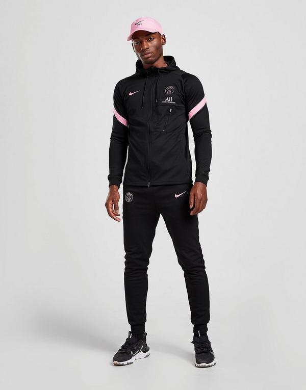 Nike Paris Saint Germain Travel Track Pants