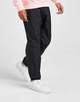 Nike Paris Saint Germain Training Woven Track Pants