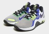 Nike Renew Elevate 2