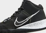 Nike Kyrie Flyrtap 4