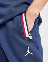 Jordan Paris Saint Germain Statement Fleece Joggers
