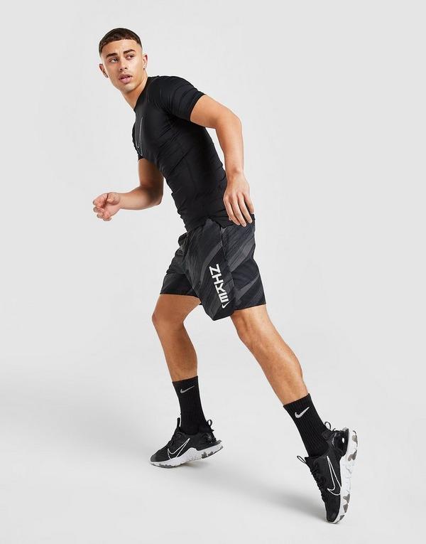 Nike Woven Energy Shorts