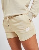 Nike Essential Fleece Shorts