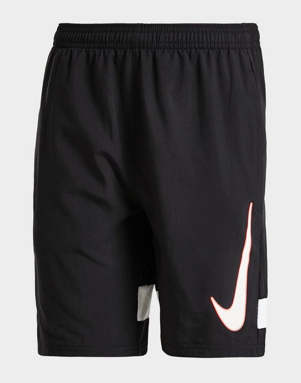 Nike Woven Academy Shorts Junior