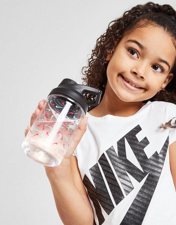 Nike Hypercharge 12oz Chug Flasche
