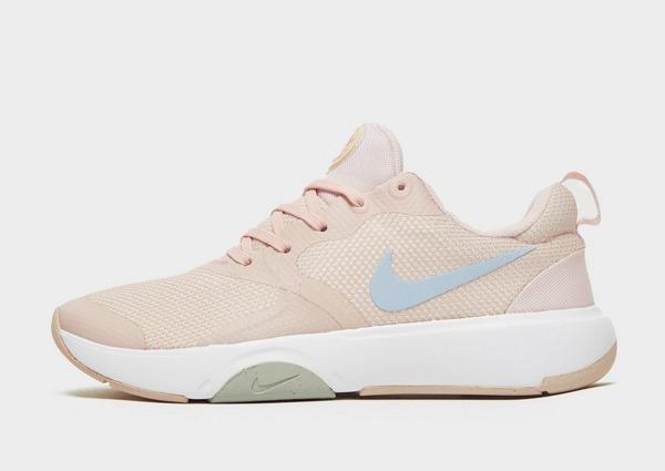 Nike City Rep TR Women's