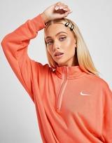 Nike Icon Clash Fleece 1/2 Zip Sweatshirt