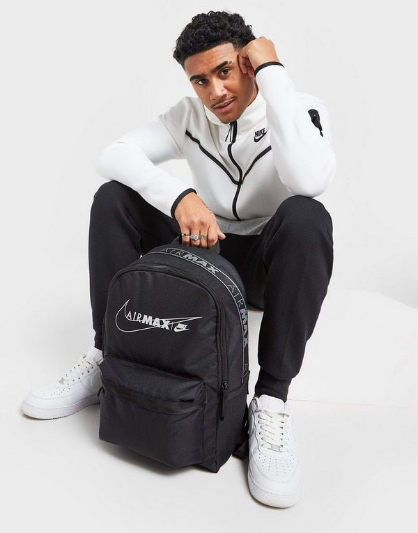 Nike Air Max Heritage Backpack