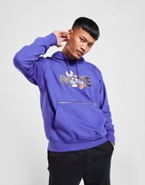 Nike Space Jam: 'A New Legacy' Pullover Hoodie