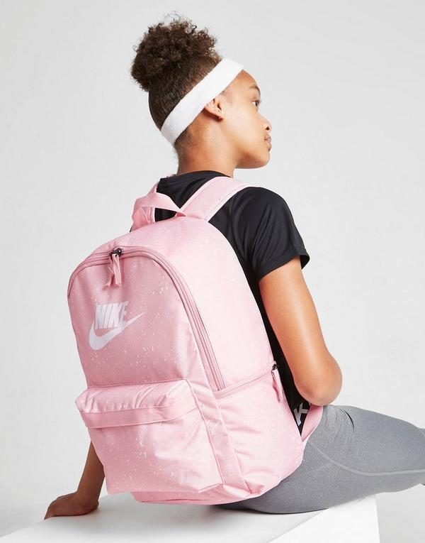 Nike Sac à dos Heritage