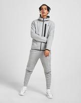 Nike Rival Tech Full Zip Hoodie