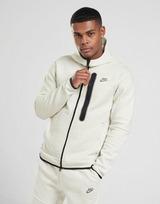 Nike Tech Full-Zip Fleece Hoodie