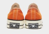 Converse Baskets Chuck Taylor All Star 70 Ox Homme