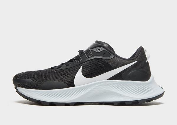 Nike Pegasus Trail 3 Women's