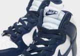 Nike Dunk High Kleinkinder