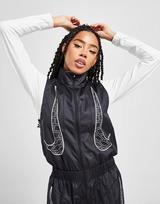Nike Essential Long Sleeve Mock Top
