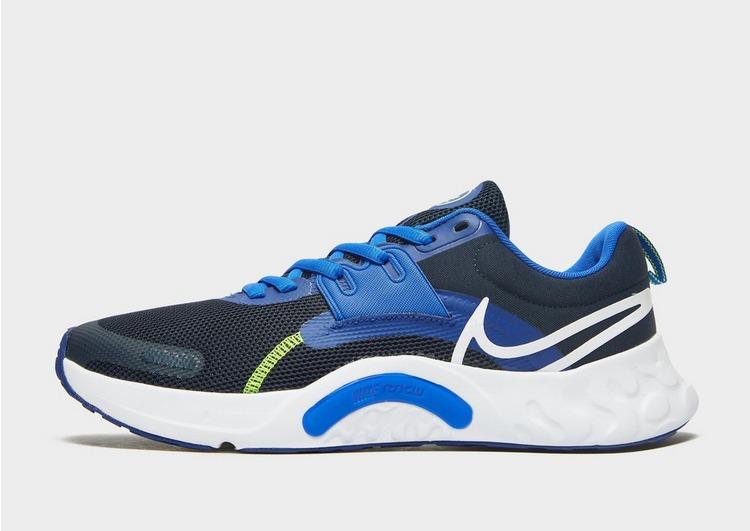 Nike Renew Retaliation TR 3