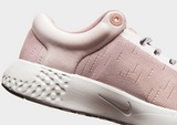 Nike Serenity Run Women's