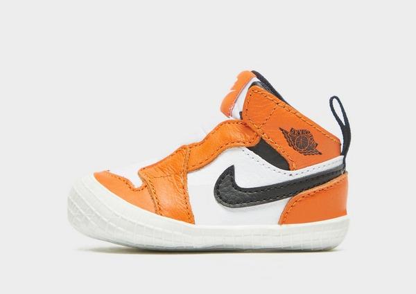 Nike JDN 1 CRIB BOTI