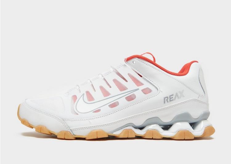 Nike Reax 8 TR