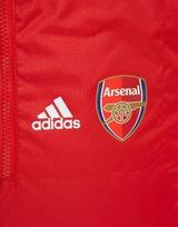 adidas Sac à dos Arsenal