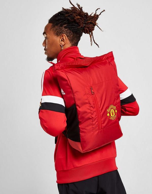 adidas Sac à dos Manchester United