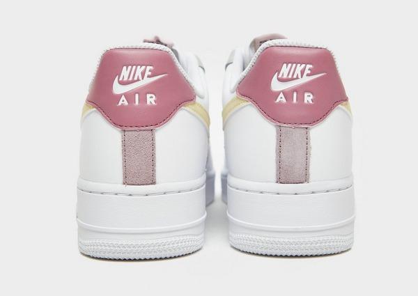 air force 1 07 essential donna
