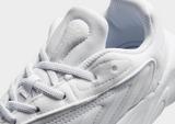 adidas Originals Ozelia Children