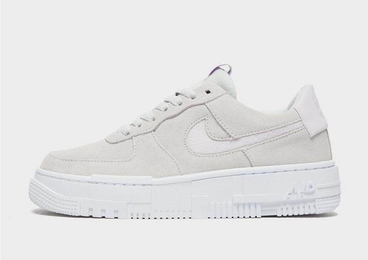 Nike Air Force 1 Pixel Damen