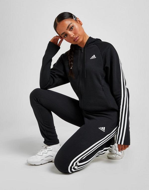 adidas Energize Fleece Tracksuit