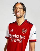 adidas Arsenal FC 2021/22 Home Shirt