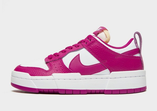 Nike Dunk Disrupt Women's