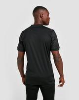 adidas Juventus FC 2021/22 Away Shirt