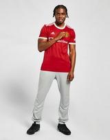 adidas Manchester United FC 2021/22 Home Shirt