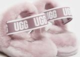 UGG Oh Yeah Slides Children