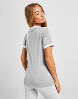 adidas Originals 3-Stripes California T-Shirt Women's