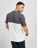 Berghaus Colour Block T-Shirt