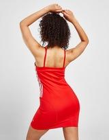 adidas Originals 3-Stripes Corset Dress