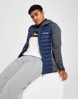 Berghaus Sidley Hybrid Jacket