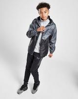 Under Armour Fleece Lined Jacket Junior