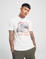 Hawk Garrison T-Shirt