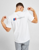 Berghaus Small Logo T-Shirt