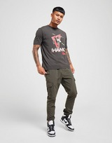 Hawk Costa T-Shirt