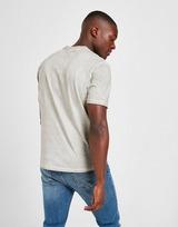 Hawk Walker T-Shirt