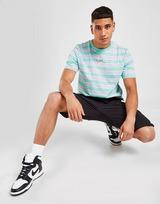 Hawk Tiner Stripe T-Shirt