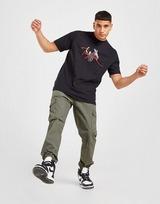 Hawk Gunther T-Shirt