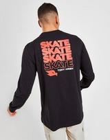 Hawk Balen Long Sleeve T-Shirt