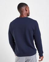 Berghaus Crew Fleece Sweatshirt